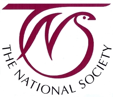 National Society