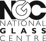 Year 5 Visit to National Glass Centre