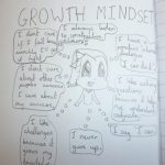 Our ideas about growth mindset (2)