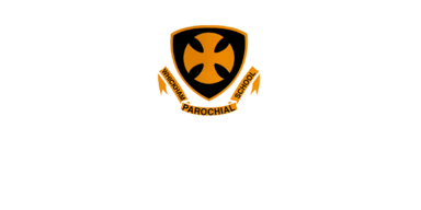 Whickham Parochial Primary School