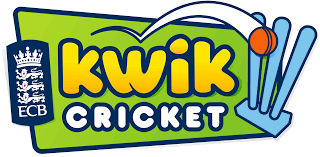 Year 6 Kwik Cricket Tournament